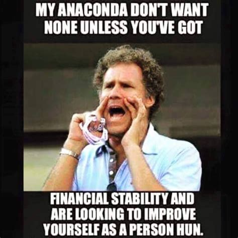 Meme Will Ferrell - 1000 images about merriment on pinterest laughing mean