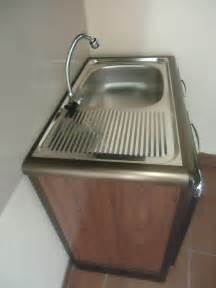 Small Kitchen Sink Units Home Sweet Home Portable Kitchen Sink