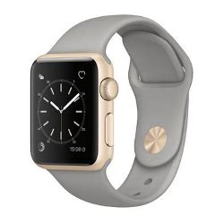 apple watch helps to diagnose teen's chronic kidney