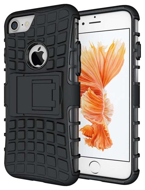 Hardcase Armany Stand Iphone 5 82xoxo grenade grip rugged tpu skin cover stand for apple iphone 7 ebay