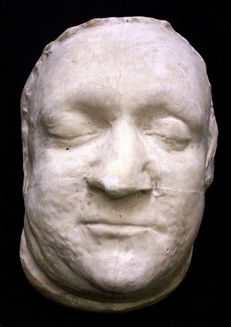 mirabeau gabriel honore de riquetti comte de 1749 1791 - Mirabeau De