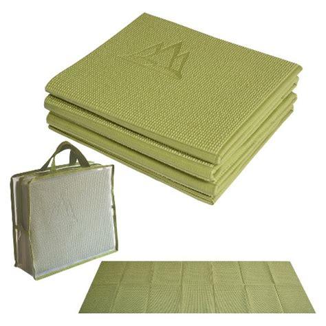 1 inch rest mat target khataland 174 folding mat ultra thick target