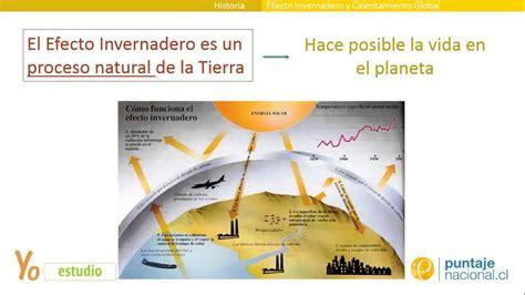 el efecto leopi para 1482521385 efecto invernadero y calentamiento global youtube