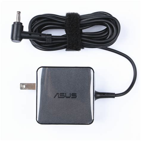 Charger Laptop Asus X453m lps asus x453m x453s charger 33w
