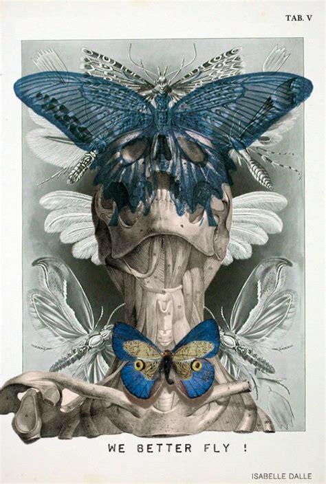 tattoo inspiration creative 31 best bone tattoos images on pinterest bone tattoos