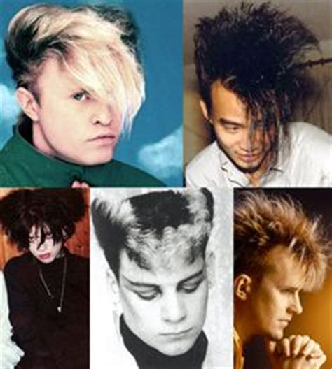 cagagaga 80 s band hair cuts 1000 images about i love the 80 s on