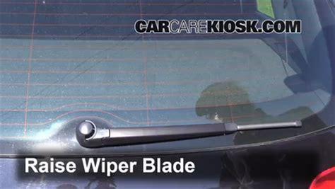 motor repair manual 2009 volkswagen tiguan windshield wipe control service manual motor repair manual 2009 volkswagen tiguan windshield wipe control rear wiper