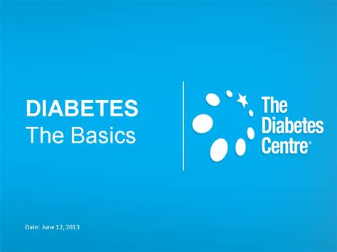diabetes powerpoint templates powerpoint templates diabetes gallery powerpoint