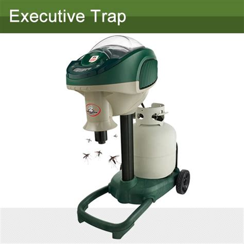 25 best ideas about mosquito trap reviews on