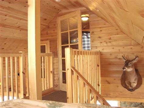denlo   small barn cabin plans