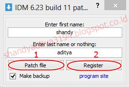 tempat berbagi cara reset printer menggunakan aplikasi tempat berbagi cara install idm terbaru menggunakan patch