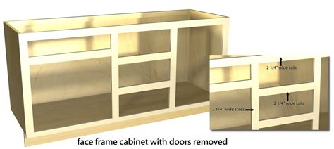 kitchen cabinet frames only kitchen cabinet frames only changefifa