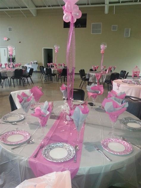 Showers Event Room by 17 Best Ideas About Princess Baby Showers On