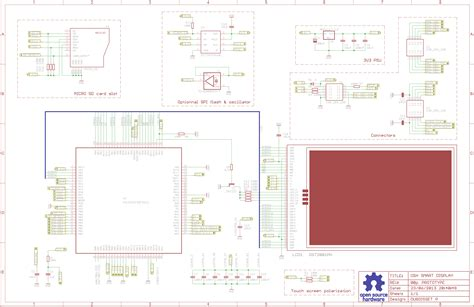 open source floor plan software 100 open source floor plan software architect home