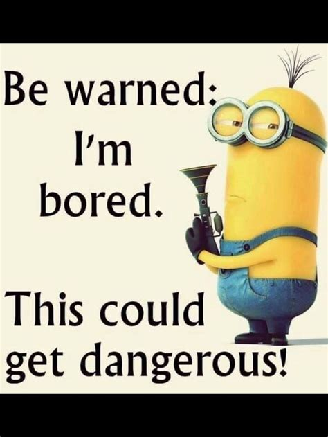 best bored best 25 bored quotes ideas on
