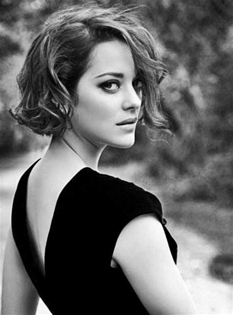 Best 25  Marion cotillard ideas on Pinterest   Marillon