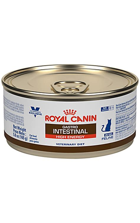 Royal Canin Gastrointestinal Cat 400gr Rc Gastro Intestinal 400gr royal canin gastrointestinal feline treats