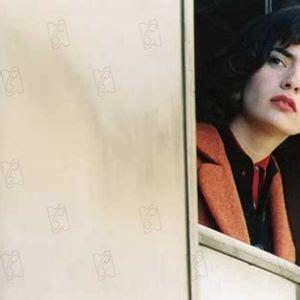 film une romance italienne casting du film une romance italienne r 233 alisateurs