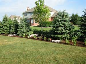 garden landscaping decoration ideas garden landscaping decoration ideas for excellent outdoor