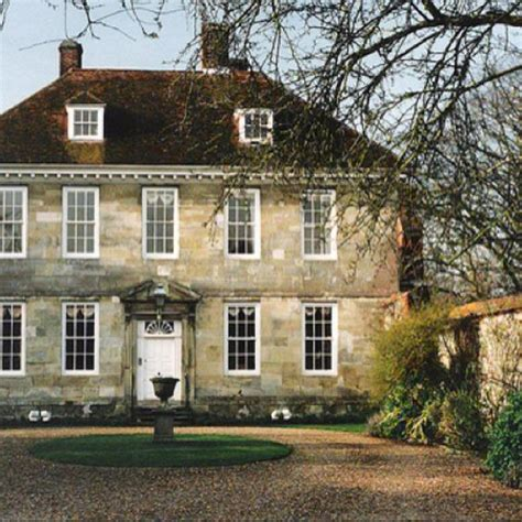 english manor house english manor house love this exterior for design inspiration pinterest a