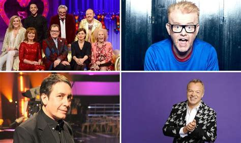 jools new years lineup new year s tv 2015 what to this year tv
