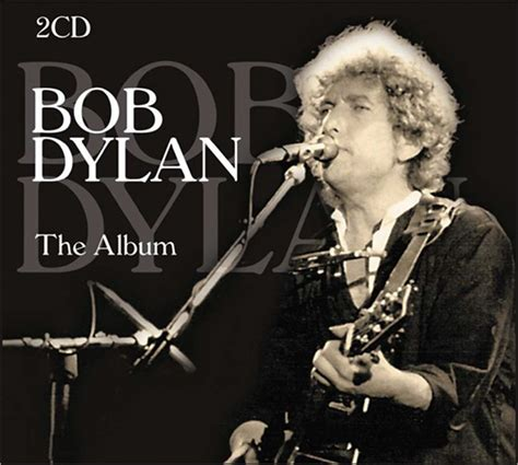best of bob album bob the album best of jetzt bestellen