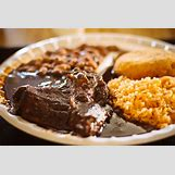 Mexican Food Sopes | 1240 x 827 jpeg 1027kB