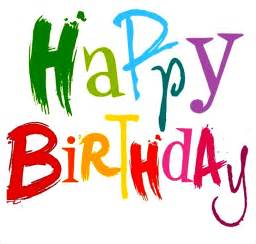 happy birthday b day hd wallpapers images pictures photos birthday wishes cards