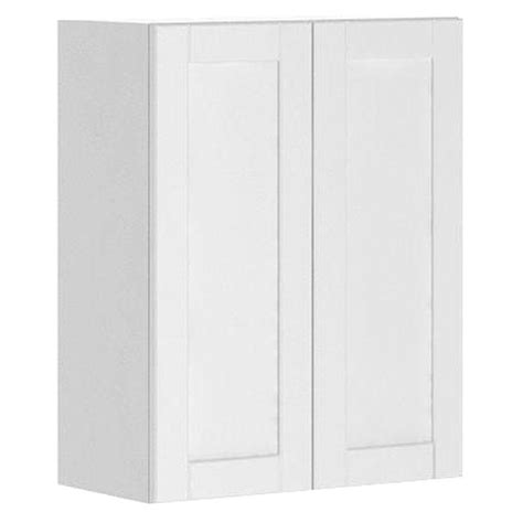 white glass kitchen cabinets cabinets cabinet