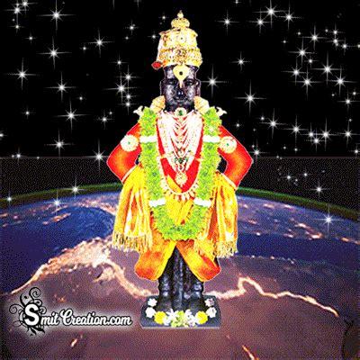wallpaper whatsapp gif ashadhi ekadashi images gif wishes whatsapp status