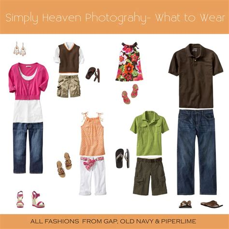 family photo ideas on pinterest what to wear family what to wear for family pictures on the beach what to