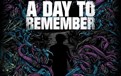 homesick adtr a day to remember wallpaper a11 rock band wallpapers