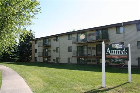 one bedroom apartments in fargo nd amrock apartments i ii fargo nd apartment finder