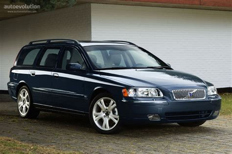 how can i learn about cars 2007 volvo s40 free book repair manuals volvo v70 specs 2004 2005 2006 2007 autoevolution