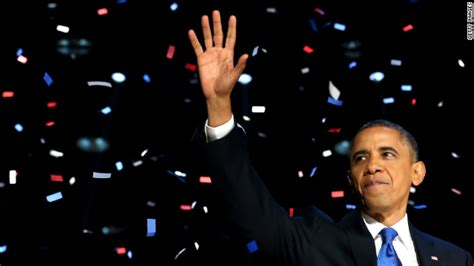 by the people the election of barack obama 2009 imdb 2012 election cnn belief blog cnn com blogs