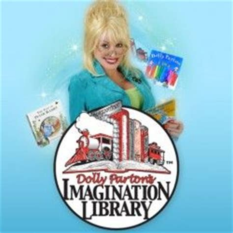 dolly parton gender and country books the world s catalog of ideas