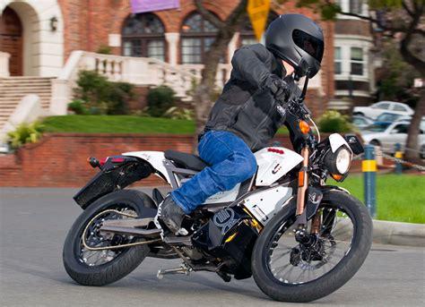 Nhk R1 Aero Style Black Green zero xu electric motorcycle