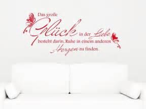Die Schönsten Hochzeitseinladungen by Liebesspr 252 Che Zur Hochzeit Spr Che Hochzeit Romantisch