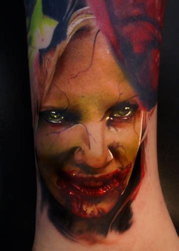 joshua carlton tattoo looking for unique joshua carlton tattoos with blood