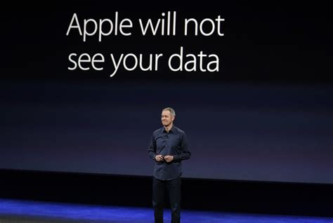 Detox And William Fight by Apple Names Jeff Williams As Its Coo Since Tim Cook