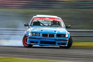 nürburgring drift cup nürburgring
