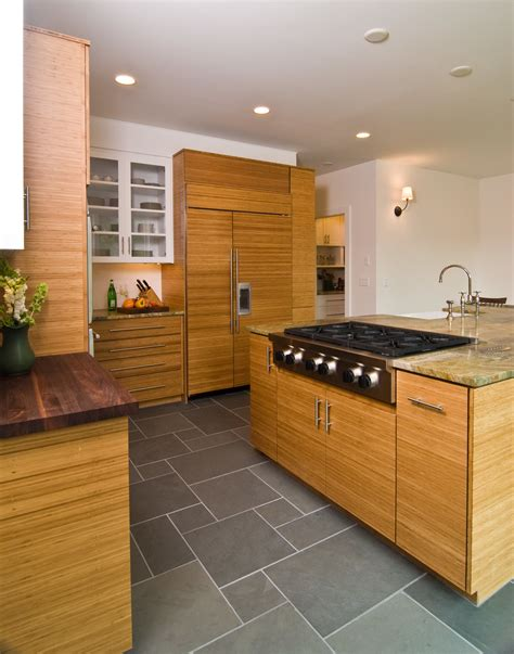 home design options hanover ma 100 home design options hanover ma south shore cleanout services estate cleanouts junk
