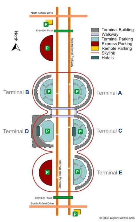 map of dallas airport 17 best images about dfw airport on parks the