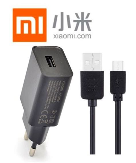 Kabel Data Xiaomi Redmi Note Original nab 237 ječka xiaomi redmi note 5a prime origin 193 l dob 237 jec 237