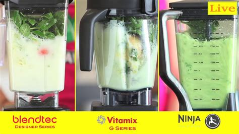 Vitamix Detox Book by Dr Oz Green Smoothie Vitamix