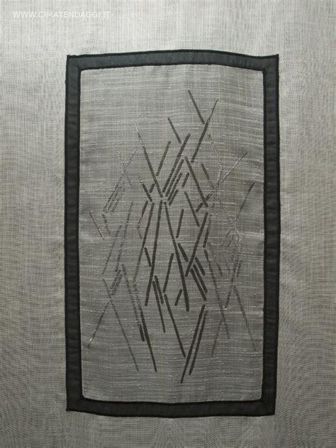 spazio tende torino tendine a vetro cima tendaggi torino cima tendaggi