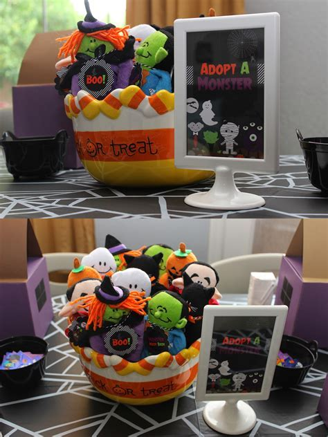 50 Best Halloween Party Decoration Ideas for 2019