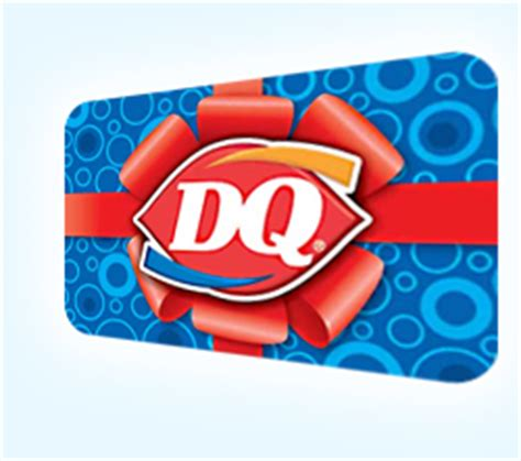 mopar dairy queen gift card instant win game and sweepstakes - Dairy Queen E Gift Card