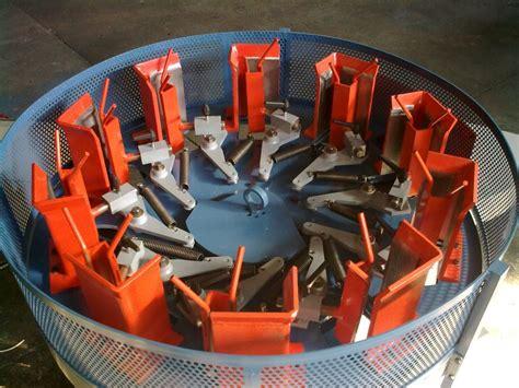 rm tk wedge cutting machine rulmak machine industry and