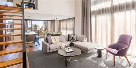 accommodation melbourne apartments 3 bedroom adina apartment hotel melbourne queen street official